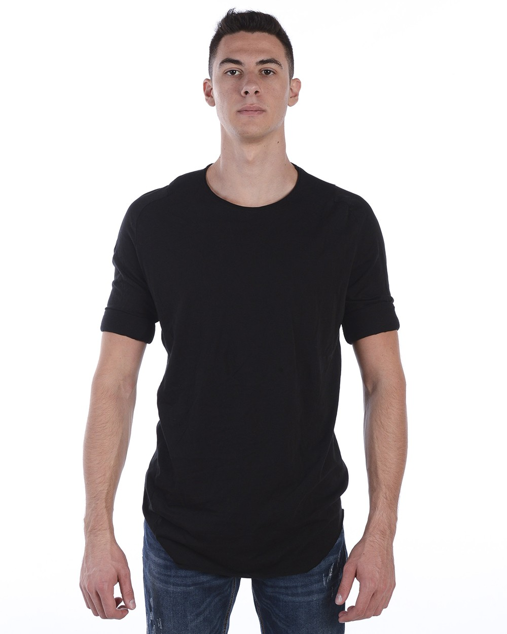 IMPERIAL T-SHIRT T441WAGL
