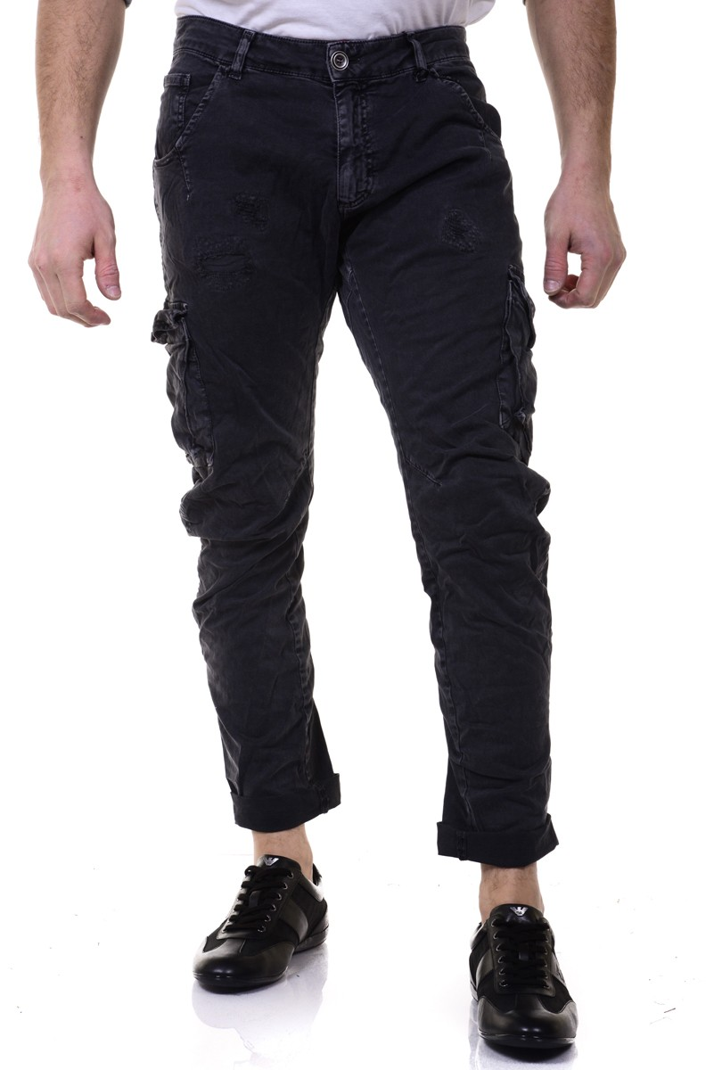 I'M C COUTURE JEANS COURM3305