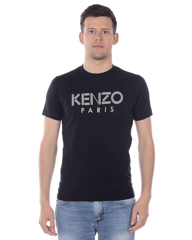 KENZO T-SHIRT 4SG5TS092