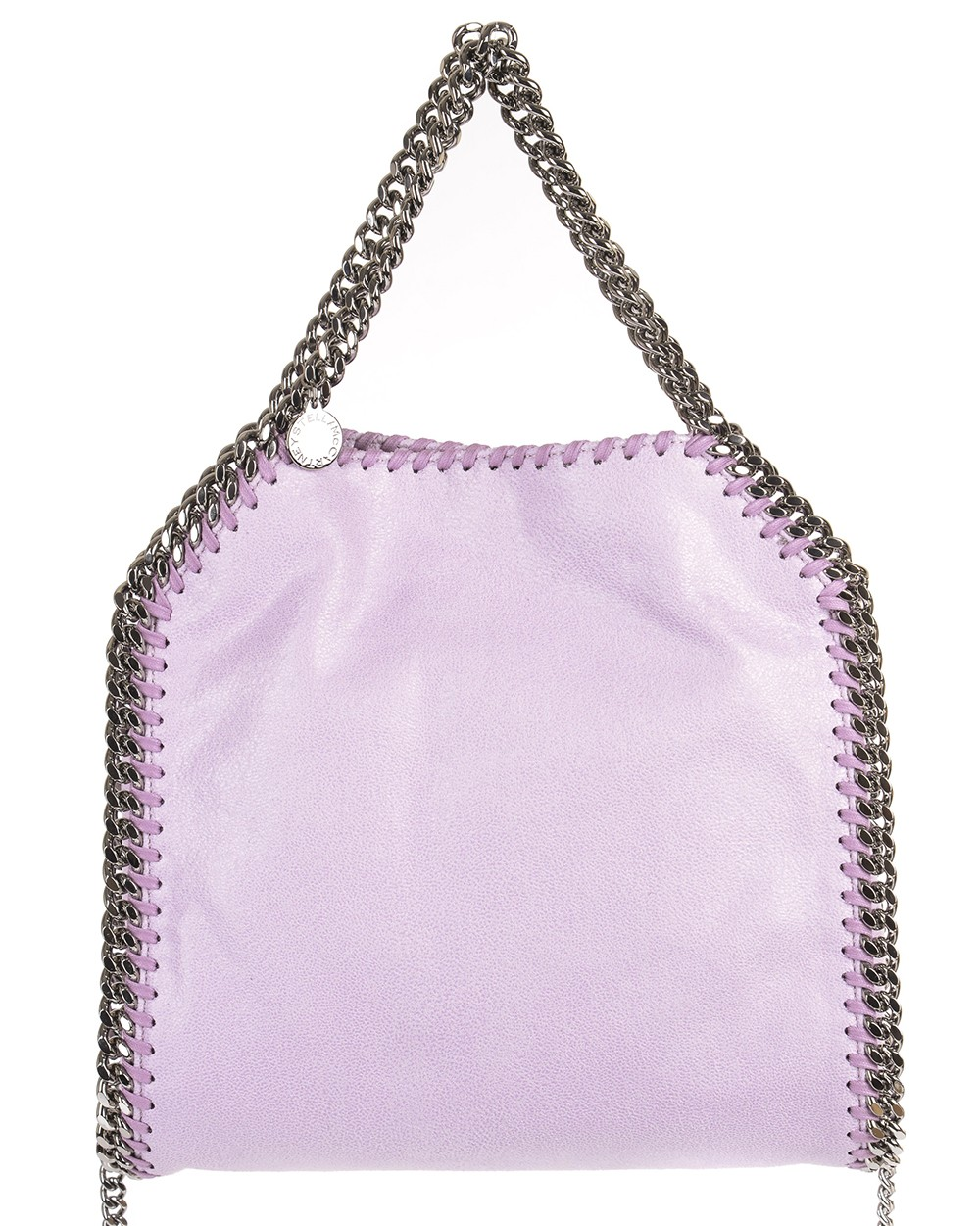 STELLA MCCARTNEY BORSA MINI TOTE FALABELLA 371223W9132