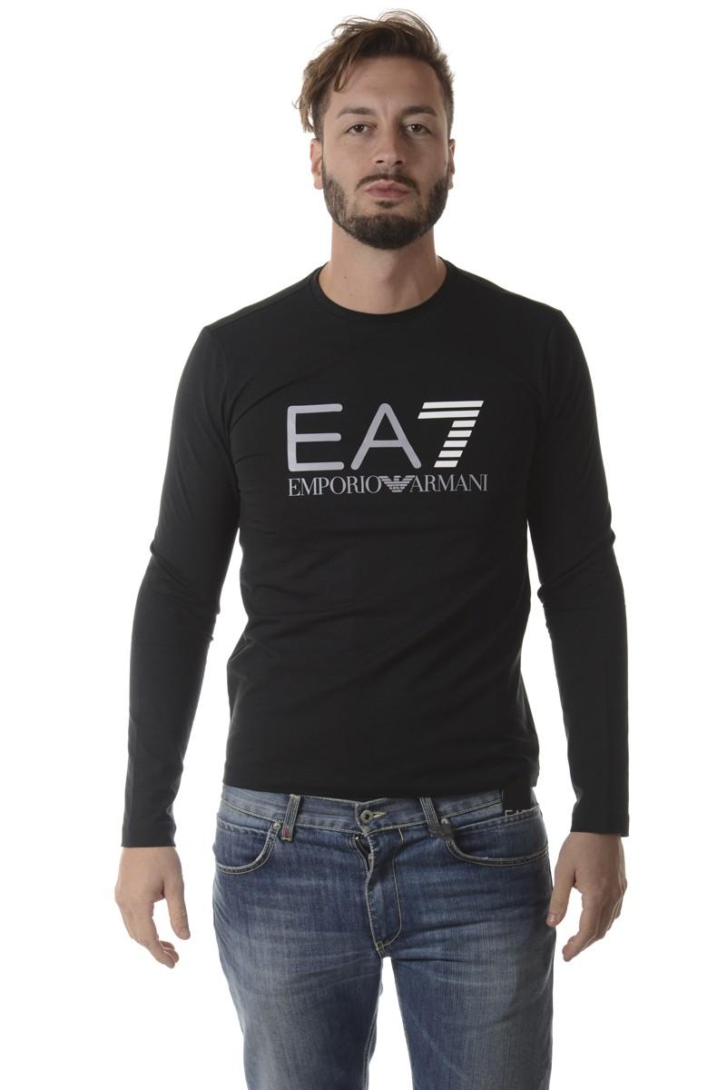 EMPORIO ARMANI EA7 T-SHIRT 6YPTB3PJ20Z